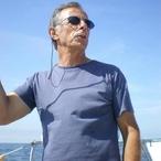 Julien35et22 - Homme 69 ans - C�tes-d-Armor (22)