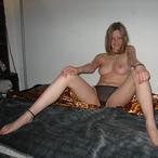 Kacikaci, 28 ans