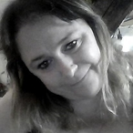 Kicouchriscou68 37 ans Escort Girl Aspach-le-Bas