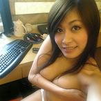 Kimou370, 27 ans