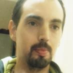Laroserouge413 - Homme 30 ans - Vend�e (85)