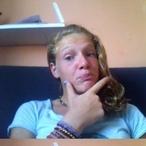 Laurelenn, 22 ans