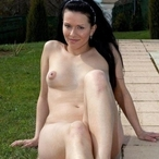 laurianee EscortGirl