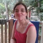 Lili0940, 36 ans