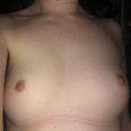 Lili90, 35 ans