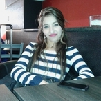 Lina72, 26 ans