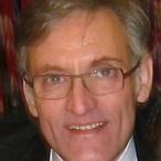 Linoze - Homme 52 ans - Hauts-de-Seine (92)