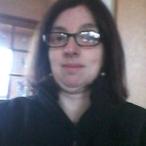 Lisadesfeux2310, 36 ans