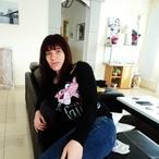Lolitadu75, 48 ans