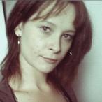 Lyrica, 31 ans