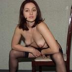 Manonie, 27 ans