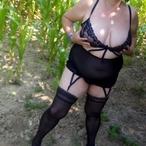 Marie7641, 53 ans