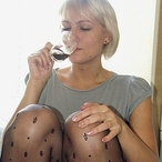 Mariellee, 28 ans