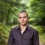 Mariodu30160 - Homme 20 ans - Gard (30)