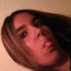 Marionmimi09, 23 ans