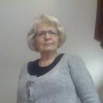 Marylou78, 66 ans