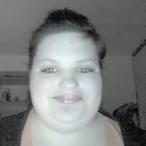 Missbrune, 31 ans