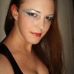 Misslangue, 28 ans