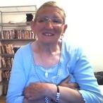 Nadette, 68 ans