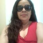 Nadia440, 38 ans