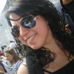 Natacha92590, 22 ans