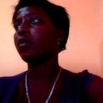Nchristobelle, 26 ans