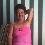 Nina8645, 68 ans