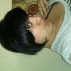 Nina96style, 28 ans