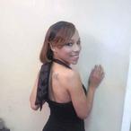 Patriciasx, 28 ans