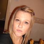 Pauline83, 26 ans