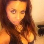 Sabrinax84, 29 ans