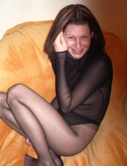 tchat coquin en direct chat de cul sans inscription