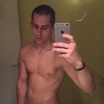Sdtvegvisir - Homme 23 ans - Gironde (33)
