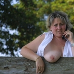 sexsyfree EscortGirl