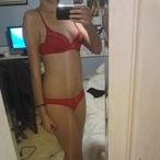 Sexychochone, 31 ans