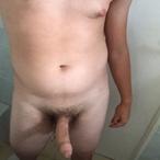 Sisila54 - Homme 18 ans - Rh�ne (69)