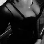 Soniamendes99, 24 ans