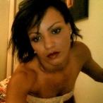 Soniazafina, 34 ans