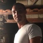 Suggar30 - Homme 30 ans - Val-d-Oise (95)