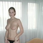 sweetierina EscortGirl