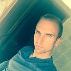 Torridonico - Homme 26 ans - Hautes-Pyr�n�es (65)
