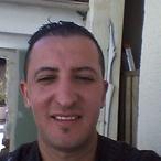 Zaki6666 - Homme 34 ans - Alpes-Maritimes (06)